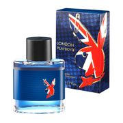Colonia-Playboy-Masculina-London-50ml-545767