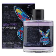 Colonia-Playboy-Masculina-New-York-50ml-545783
