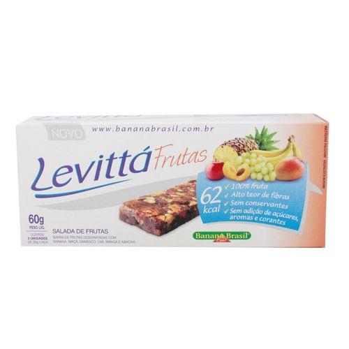 Barra-de-Frutas-Levitta-Salada-de-Frutas-3-Unidades-de-20g-455318