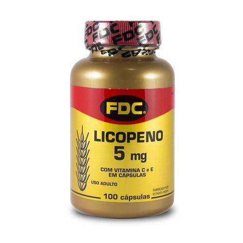 Licopeno-5mg-FDC-100-Capsulas-521353