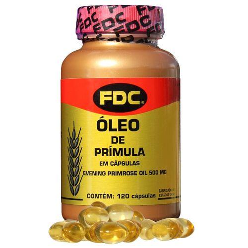 oleo-de-primula-fdc-120-capsulas-550728