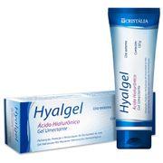 hyalgel-cristalia-120g-522040