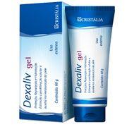 dexaliv-gel-cristalia-60g-522066