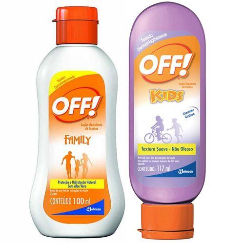 Kit-Repelente-Spray-Off-Kids-117ml-Locao-100ml-558800