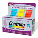 centrum-select-mulher-30-comprimidos-515892