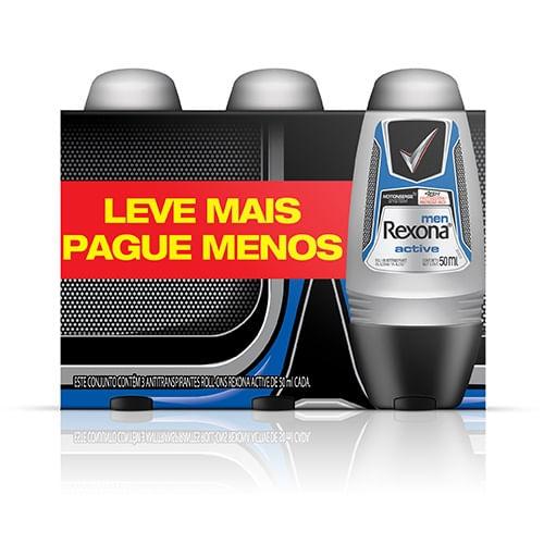 desodorante-rollon-rexona-active-50ml-3-unidades-529184