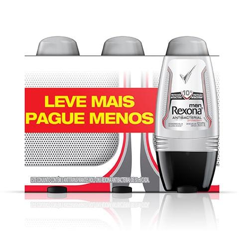desodorante-rollon-rexona-antibactericida-men-3-unidades-529133