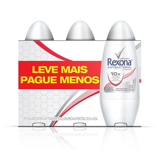 desodorante-rollon-rexona-antibactericida-woman-50ml-3-unidades-529150