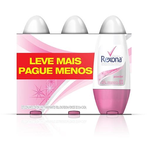 desodorante-rollon-rexona-powder-50ml-3-unidades-529168