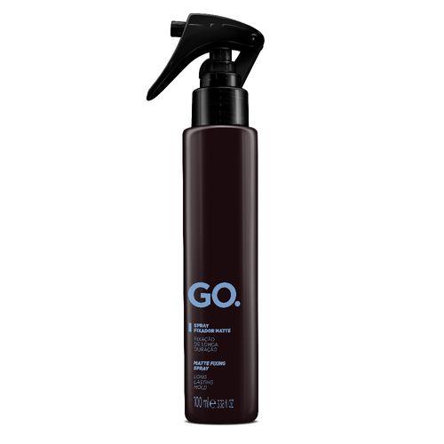 Fixador-Matte-Go-Spray-100ml-556220