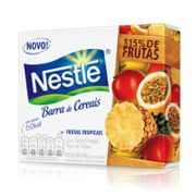 Barra-de-Cereal-Nestle-Frutas-Tropicais-3-Unidades-383880