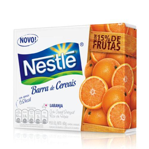 Barra-de-Cereal-Nestle-Laranja-3-Unidades-383872