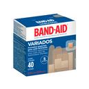 curativo-band-aid-variados-johnson-c-40-unidades-144940