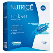 Fit-Belt-Integralmedica-30-Capsulas-316334