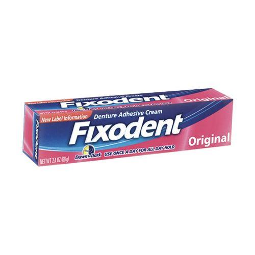 fixador-de-dentadura-fixodent-original-leve-68-pague-48g-388750