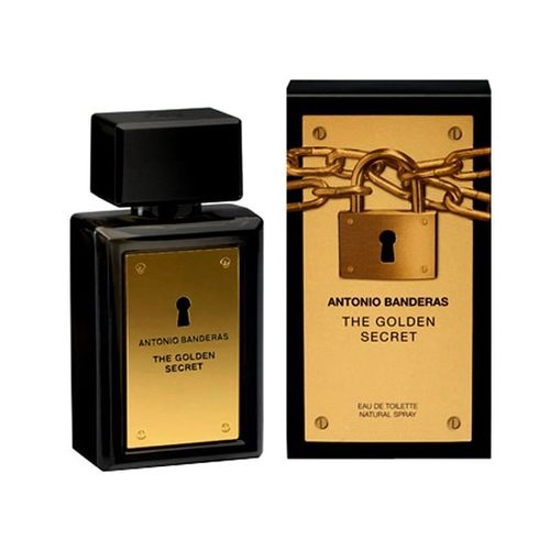 Golden-Secret-Antonio-Banderas-Eau-de-Toilette-Perfume-Masculino-30ml-545732