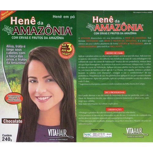hene-em-po-amazonia-chocolate-240g-366226