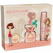 Kit-Miniatura-Giovanna-Baby-Lip-Balm-Peach-546160
