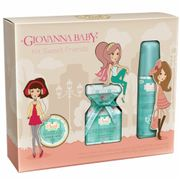 Kit-Miniatura-Giovanna-Baby-Sweet-Lip-Balm-Candy-546178