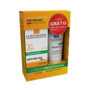 Kit-Protetor-Solar-La-Roche-Posay-Anthelios-Airlicium-FPS30-553301
