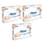 lenco-de-papel-kleenex-box-c-50-unidades-leve-3-pague-2-unidades-378763