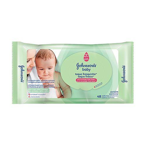 Lencos-Umedecidos-Johnsons-Baby-Toque-Fresquinho-48-Unidades-556289