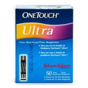 Onetouch-Ultra-Johnson-Johnson-2-X-50-Tiras-317411