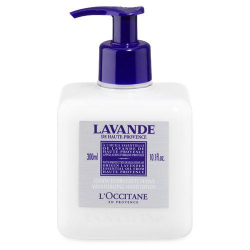 locao-p-maos-loccitane-lavanda-300ml-361690