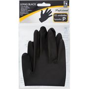 luvas-black-marco-boni-1495-tamanho-pequeno-2-unidades-518379