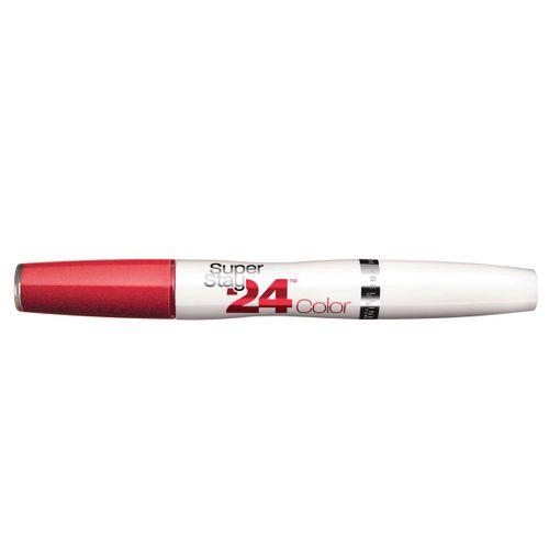 Batom-Maybelline-Super-Stay-Color-24h-Cor-020-Continuous-Coral-2-3ml-557404
