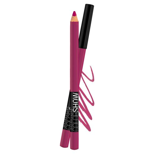Lapis-para-Olhos-Maybelline-Color-Show-Eye-Liner-65-Rosa-5g-556521