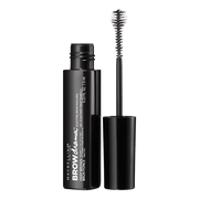 Mascara-para-Cilios-Maybelline-Studio-Brow-Drama-Marrom-7ml-556769