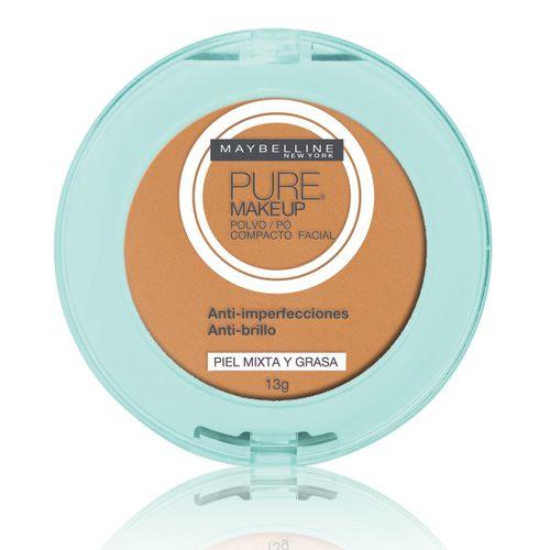 Po-Compacto-Maybelline-Pure-Makeup-Dourado-13g-556980