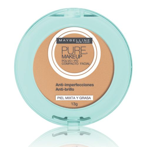 Po-Compacto-Maybelline-Pure-Makeup-Natural-13g-556912