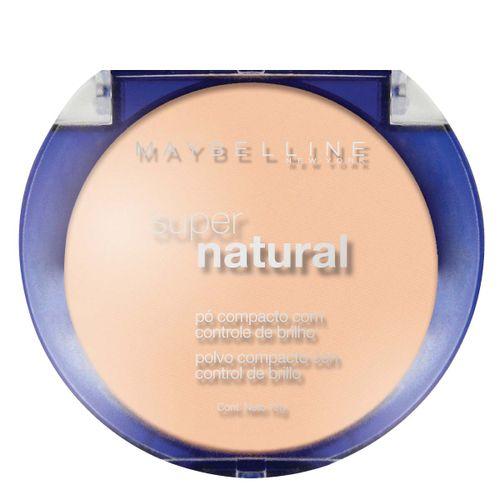 Po-Compacto-Maybelline-Super-Natural-03-Natural-12g-556955