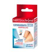 Esparadrapo-Protetor-para-os-Pes-Mercurochrome-1-Unidade-562300