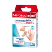 Curativos-para-os-Dedos-Mercurochrome-12-Unidades-562319