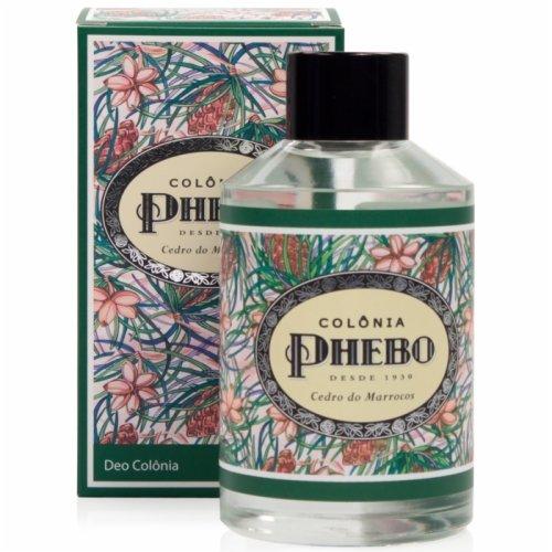 colonia-phebo-cedro-marrocos-200ml-497258