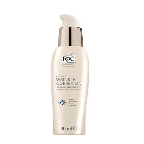 creme-antissinais-roretin-ox-wrinkle-correxion-serum-503380