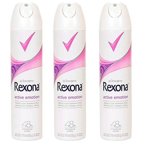 desodorante-aerosol-rexona-feminino-active-emotion-175ml-leve-3-pague-2-unidades-373559