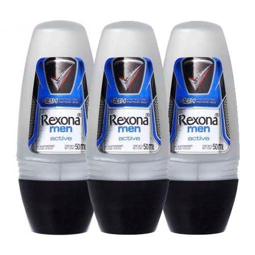 desodorante-rollon-rexona-masculino-men-active-50ml-leve-3-pague-2-unidades-280879