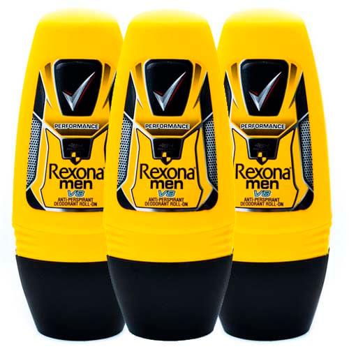 desodorante-rollon-rexona-masculino-v8-50ml-leve-3-pague-2-unidades-280895