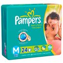fralda-descartavel-pampers-total-confort-m-24-unidades-503533