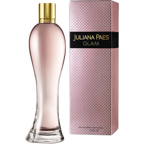 glam-eau-de-toilette-juliana-paes-perfume-feminino-60ml-545716