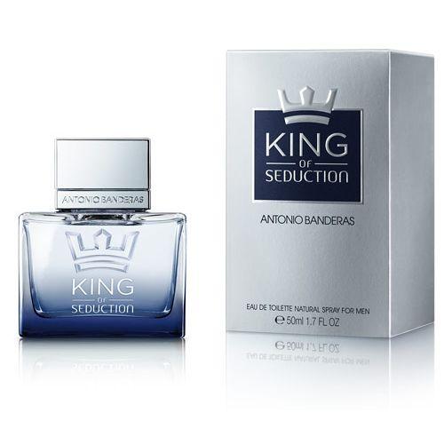 king-of-seduction-antonio-banderas-eau-de-toillete-perfume-masculino-50ml-545724