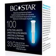 lancetas-bgstar-sanofi-aventis-100-unidades-555592