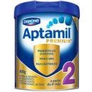 leite-em-po-danone-aptamil-2-800g-355984