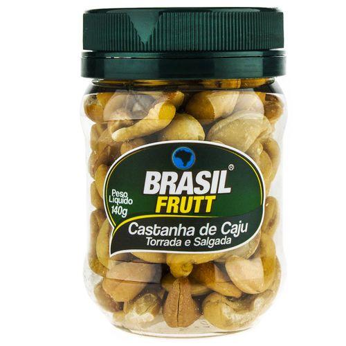 castaha-de-caju-brasil-fruit-torrada-e-salgada-140g-531707