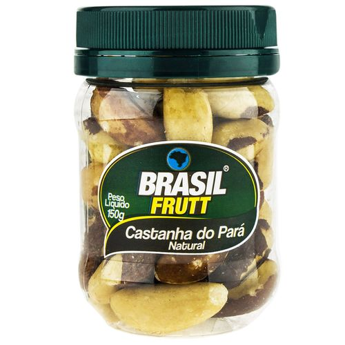 castanha-do-para-brasil-fruit-natural-150g-531774