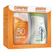kit-bronzeador-cenoura-bronze-fps-30-110ml-hidratante-477362